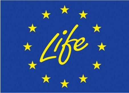 LIFE program: az éghajlat-politika középpontjában