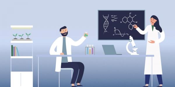 Horizont Európa - az EU tudománytámogató programja
