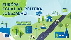 Európai éghajlati paktum: közösen a zöldebb Európáért