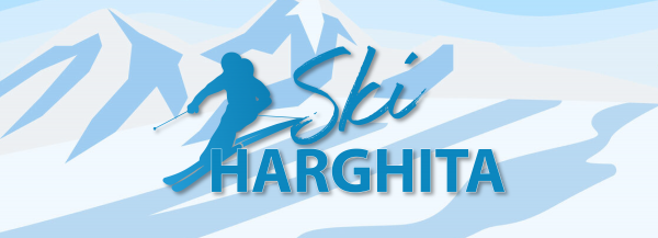 SkiHarghita - Románia első sírégiója Hargita megyében