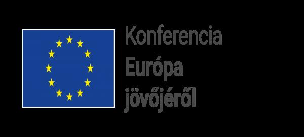Konferencia Európa jövőjéről: április 19-én indul a nyilvános platform