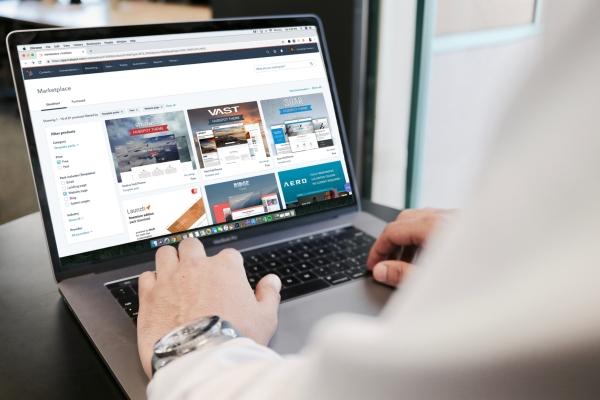 Öt jog, ami megillet minket online vásárláskor