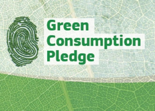 A Bizottság kezdeményezést indít a környezettudatos fogyasztás ösztönzése érdekében