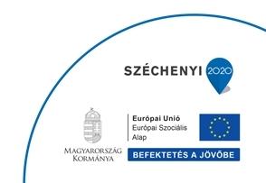 EFOP-1.6.3-17-2017-00019 FELZÁRKÓZTATÁS-POLITIKAI EGYÜTTMŰKÖDÉSI PROGRAM MEGVALÓSÍTÁSA HEVES MEGYÉBEN