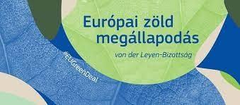 Európai zöld megállapodás: a Bizottság az ökológiai termelés fellendítését célzó intézkedéseket terjeszt elő