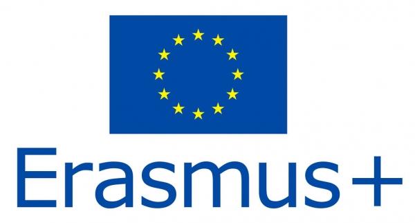Újra lehet pályázni az Erasmus+ programban - Rekord összegű források állnak a magyarok rendelkezésére