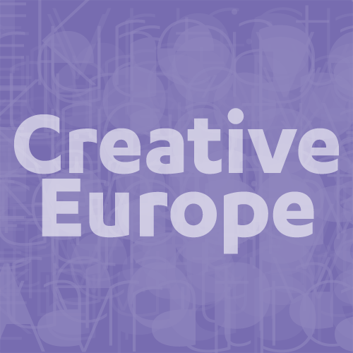 Kreatív Európa: több mint 2 milliárd euró a kulturális és kreatív ágazatok talpraállásának, rezilienciájának és sokszínűségének támogatására