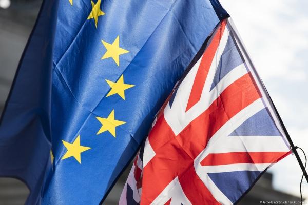 BREXIT: hogyan változik az EU és az Egyesült Királyság új kapcsolata?